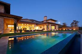 Luxury Homes Beverly Hills Architecture Best Luxury Homes In Beverly Hills With Elegant