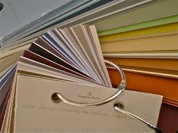 newest colours u2013 benjamin moore colour stories u0026 c2 paints