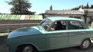 vauxhall victor estate vauxhall victor 1962 youtube