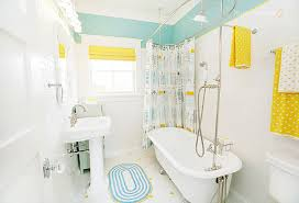 best of clawfoot tub shower curtain rod you can make y