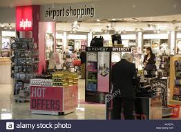 shopping designer manchester airport uk airport shops at stock