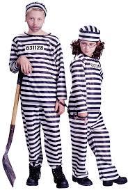 inmate halloween costume best 10 jailbird costume ideas on pinterest tutu costumes