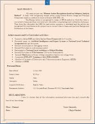 cv format for b tech freshers pdf to excel resume blog co b tech it freshers resume format in word document