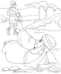 a traveller asking for help in good samaritan coloring page netart
