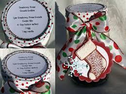 Diy Mason Jar Christmas Cookie Mix by 78 Best Mason Jar Food U0026 Drink Images On Pinterest Mason Jar