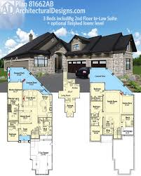 Ready To Build House Plans 282 Best House Shared Houses Images On Pinterest House Floor