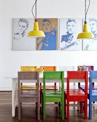 Esszimmerst Le Kare Nauhuri Com Esszimmerstühle Bunt Neuesten Design Kollektionen