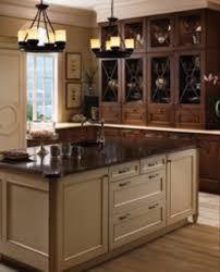how to clean wood mode cabinets what is the right cabinet for my kitchen terravista