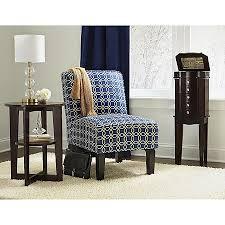 audrey bedroom collection home furniture furniture bundles