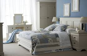 bedroom shabby chic bedding quilt beach bedspreads cart with