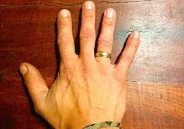 wedding ring on right tekartist aside format babiesandbackpacks aside wedding ring right