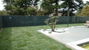 plaque ardoise jardin photos de nos réalisation jardi plus 31