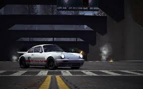 porsche white 911 image carrelease porsche 911 carrera rsr 3 0 white 2 jpg nfs