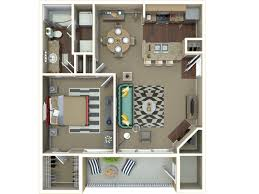 manhattan ks 1 2 bedroom apartments floor plans layouts