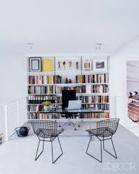 Elle Decor Home Office Magnificent Home Office Design Ideas Stylish Eve