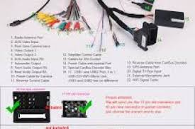 bmw 318i e46 radio wiring diagram wiring diagram