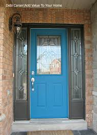 house front door front doors best door color for selling a house afterpartyclub