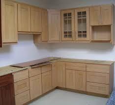Standard Kitchen Sink Size Kitchen by Kitchen Wonderful Standard Size Kitchen Sink Corner Sink