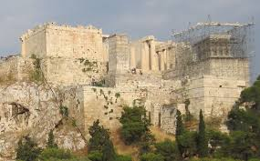 Eastern Accents Trimming Cannundrums The Acropolis