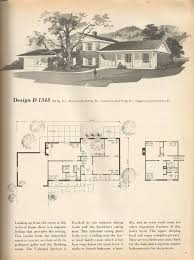 Antique House Plans Vintage House Plans Multi Level Homes Part 3 Antique Alter Ego
