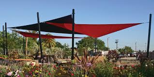 Advanced Awning Company Trends In The Awning Markets U2013 Specialty Fabrics Review
