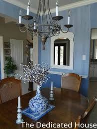 Chair Rail Ideas For Dining Room Paint Colors For Dining Room With Chair Rail Chair Rails Even