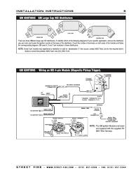 delco remy hei distributor wiring diagram diagrams wenkm com