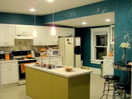 country kitchen colour schemes amazing home design
