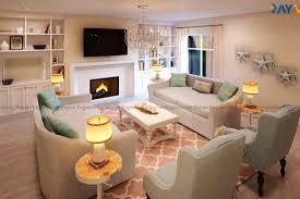 3d interior design services 3d interior design firms
