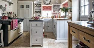 Manor House Kitchens by Bespoke Handcrafted Country House Kitchens Middleton Bespoke