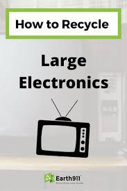 retro tv bank best 25 crt tv ideas on pinterest retro game store tv for game