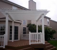 Home Decor St Louis Deck Builder In Ballwin
