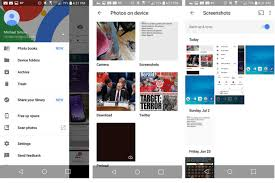 print page amazon thanksgiving black friday nexus 6 how to take a screenshot on any android phone greenbot