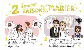 dessin humoristique mariage cocktail93