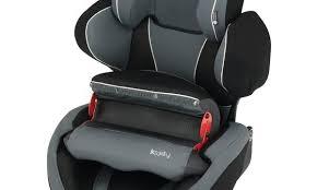 siege auto avec bouclier babyfrance com pourquoi choisir le siège auto avec bouclier d impact