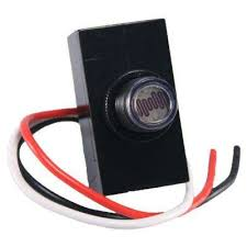 Photocell For Outdoor Lights Photocells Outdoor Lighting Accessories Outdoor Lighting The