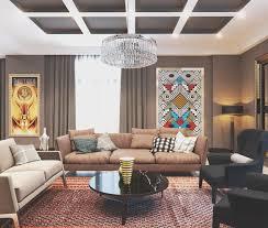 living room new interior design apartment living room home decor
