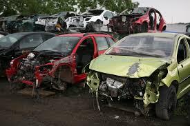 car junkyard perth junkyard j u n k y a r d the twenty fifteen project
