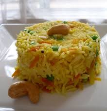 Main Dish Rice Recipes - 29 best rice dishes images on pinterest rice dishes rice