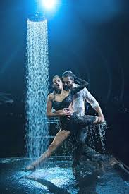 Map Of The Stars Movie Best 25 Dancing With The Stars Ideas On Pinterest Dancing With