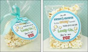 Popcorn Sayings For Wedding Parties And Patterns Father U0027s Day Homemade Gift Labels