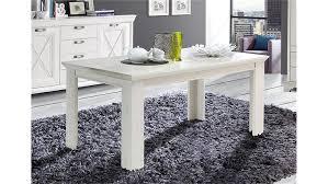 Esszimmertisch Ebay Esstisch Pinie Weiß Hip Auf Wohnzimmer Ideen Oder Tisch Aus