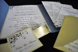 pocket invites custom pocket invites that special day wedding