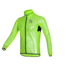green cycling jacket original cycle2u 100 waterproof raincoat for cycling windproof jacket