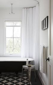 343 best bathroom inspirations images on pinterest room