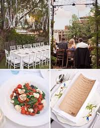 Backyard Wedding Decorations Ideas The 25 Best Small Backyard Weddings Ideas On Pinterest Pond