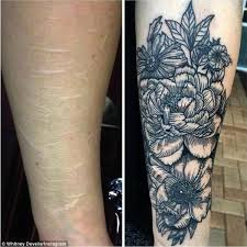 the 25 best self harm cover up tattoo ideas on pinterest moon