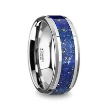 manly wedding bands tungsten wedding rings for less overstock