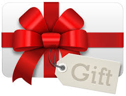 dinner and a gift card give a gift and dinner is on us limerock inn