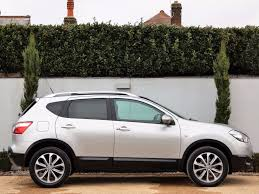 nissan qashqai leather seats for sale used blade silver nissan qashqai for sale dorset